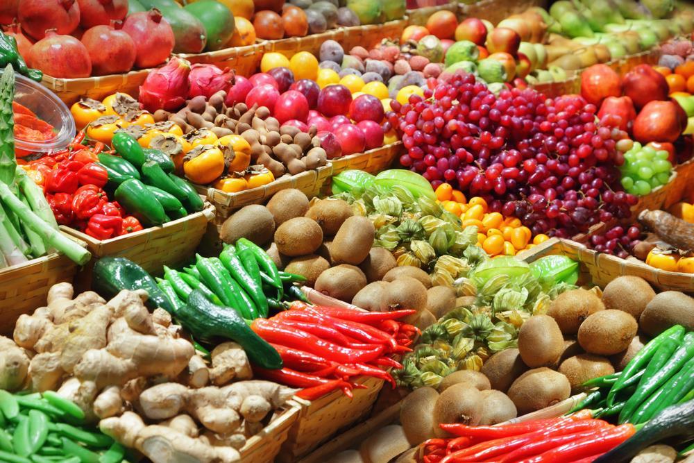 zdrava prehrana forum